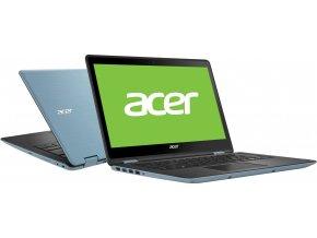 Acer Spin 1 SP113 31 C1YD (2)