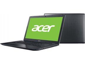 Acer Aspire E5 774 35FL (2)