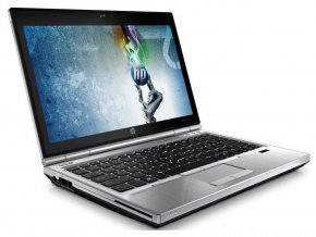 Hp EliteBook 2570p (3)