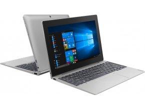 IdeaPad D330 10IGM (2)