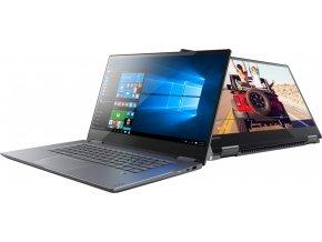 Lenovo Yoga 720 15IKB (4)