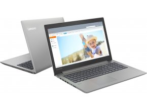 Lenovo Ideapad 330 15IGM (2)