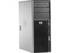 HP Z400 Workstation (3)