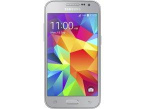 Samsung Galaxy Core Prime (SM G361F) (2)