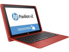 HP Pavilion x2 10-n107nl