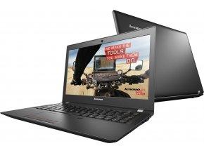 Lenovo IdeaPad E31 70 1