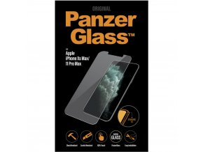 PanzerGlass Standard, Apple iPhone 11 Pro MaxXS Max 2663