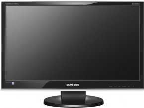 Samsung SyncMaster 2494HM