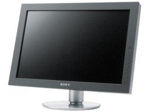 Sony SDM-P232W