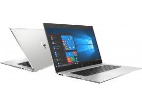 Hp EliteBook 1050 G1 1
