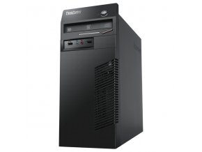 Lenovo ThinkCentre M71e Minitower 2