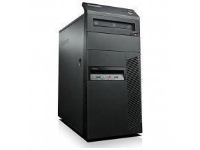 Lenovo ThinkCentre M91p Minitower 1