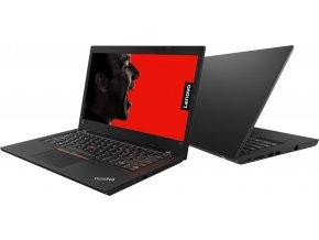 Lenovo ThinkPad L480 1
