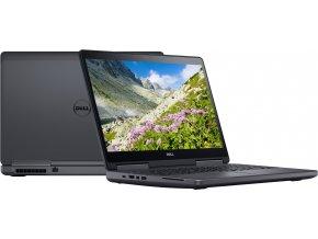 Dell Precision 7510 1