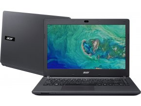 Acer Aspire ES1 432 C50U (2)