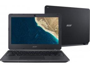 Acer TravelMate TMB117 M C53H (2)