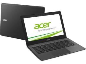 Acer TravelMate A01-131-C2MV