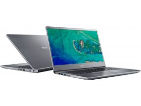 Acer Swift 3 SF314 54 38VD 1