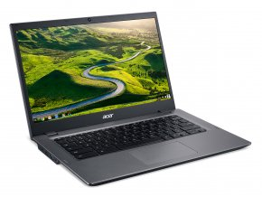 Acer ChromeBook 14 CP5 471 5301 3
