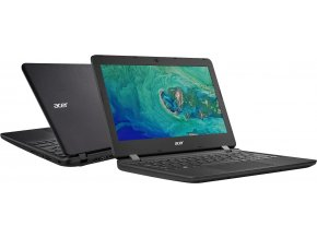 Acer Aspire ES1 132 C4KL (2)