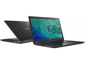 Acer Aspire 3 A315 31 C7H7 (2)