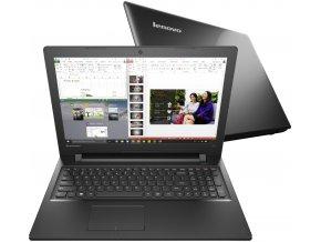 Lenovo IdeaPad 300 15ISK