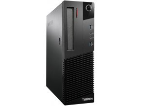 Lenovo ThinkCentre M93p SFF 1