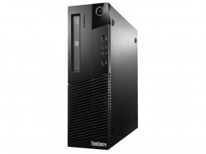 Lenovo ThinkCenter M92p SFF (2)