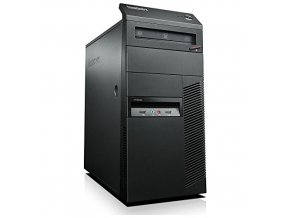 Lenovo ThinkCentre M91p Minitower 1