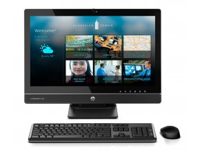 HP EliteOne 800 G1 AiO (1)