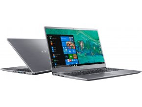 Acer Swift 3 SF315 52 85CZ 1