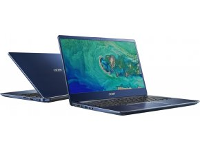 Acer Swift 3 SF314 54 31BQ 1