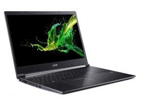 Acer Aspire 7 A715 74G 743J (7)