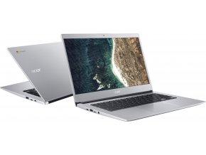 Acer Chromebook CB514-1H-C9JJ