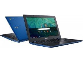 Acer Chromebook 11 CB311