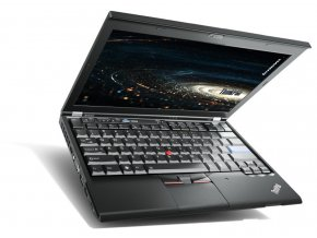 Lenovo ThinkPad X220 1