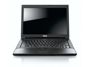 Dell Latitude E6410