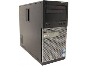 Dell Optiplex 790 Minitower 1