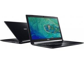Acer Aspire 7 A717 72G 78VJ 1