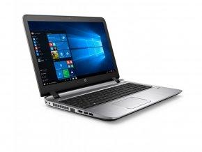 Hp ProBook 450 G3 (1)