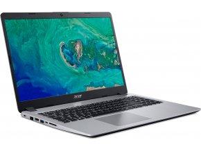 Acer Aspire 5 A515 43 R17X 2