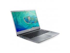 Acer Swift 3 SF314 41 R1X6 1