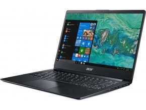 Acer Swift 1 SF114 32 P43K 1