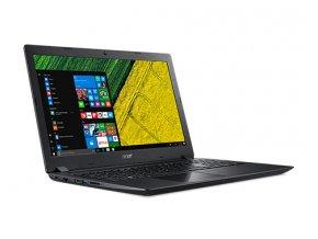 Acer Aspire 3 A315 33 P6HG 2