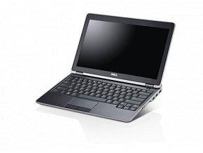 Dell Latitude E6220