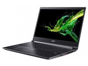 Acer Aspire 7 A715 74G 743J 1