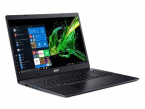 Acer Aspire 3 A315 22 69YL 3