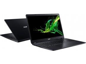 Acer Aspire 3 A315 42 1