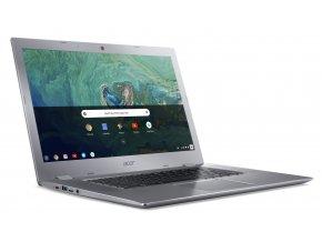 Acer Chromebook 11 CB315 1H 1
