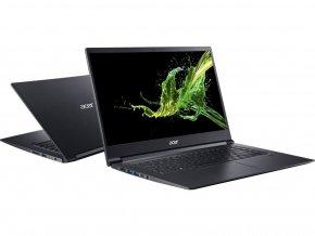 Acer Aspire 7 A715-74G-76PW